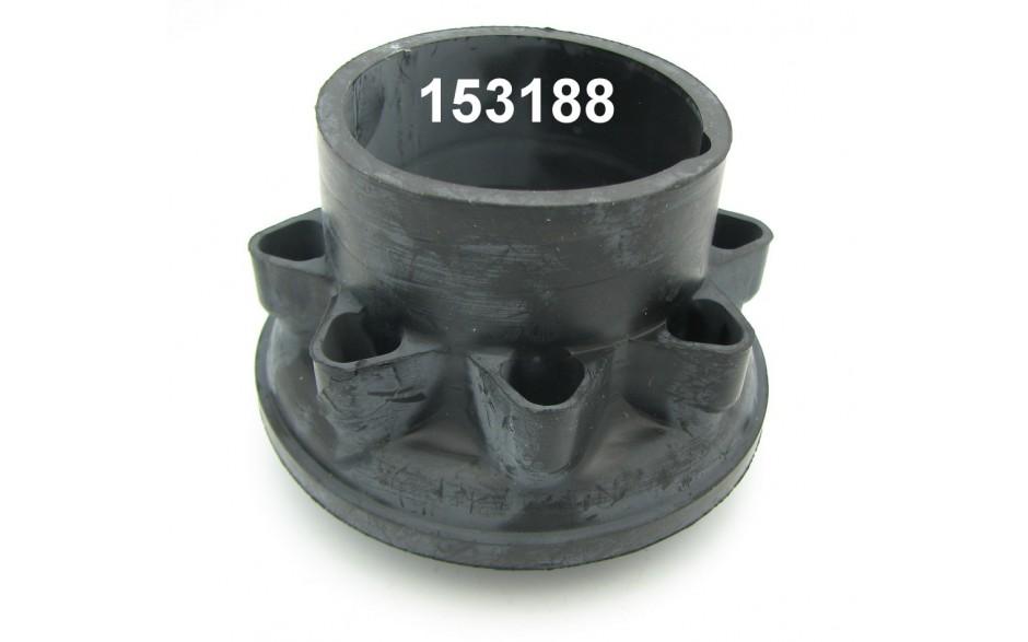 153188 Fuel Pump Gasket