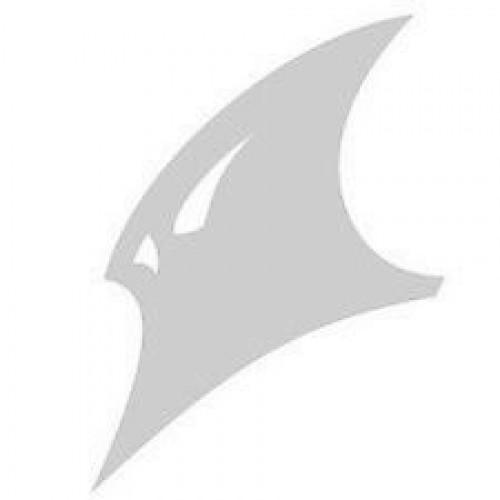 65394800 Nose Emblem 360/430