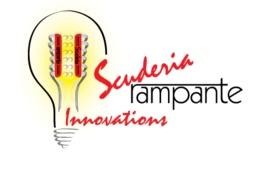Scuderia Rampante Innovations