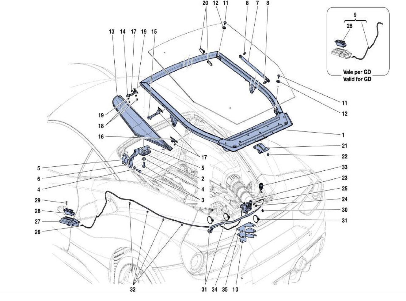 S10 Engine Compartment Rx8 Bay Diagram Dodge Neon Trusted Wiring 1325x984