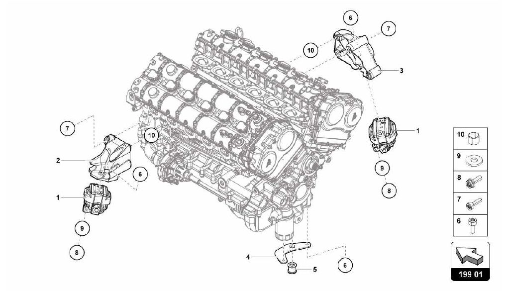 Lamborghini engine diagram wiring diagrams schematics lamborghini aventador 2013 199 01 00 securing parts for engine lamborghini transmission diagram lamborghini countach wiring diagram 199 01 00 securing cheapraybanclubmaster Images