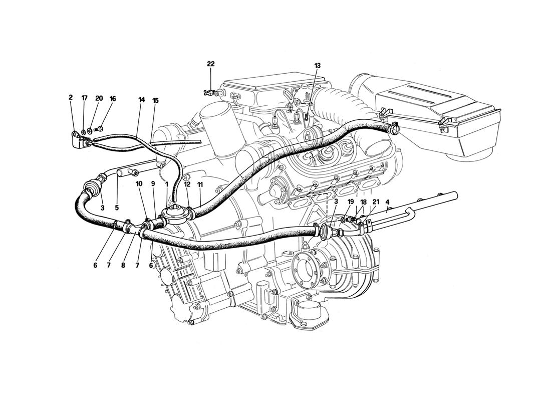 AIR INJECTION (FOR US VERSION)