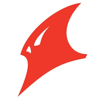 Ricambi America Logo